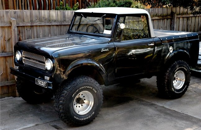 1965-to-1969-International-Harvester-Scout-800