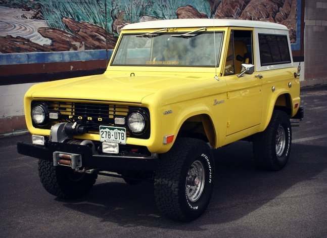 1968-Ford-Bronco