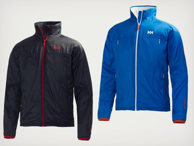 H2-Flow-Body-Temperature-Controlling-Jacket-3