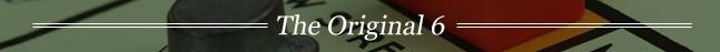 the-original-6