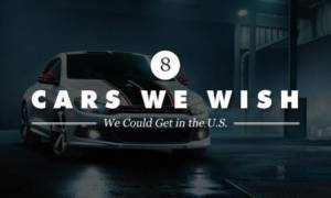8-cars-we-wish-could-get-us