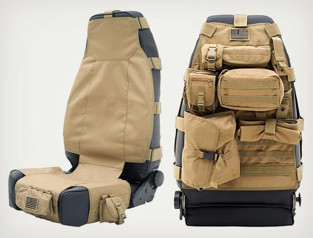 GEAR-Front-Seat-Cover-1