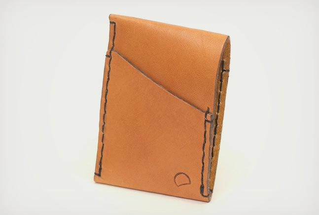 General-Manufacturing-Wallets-2
