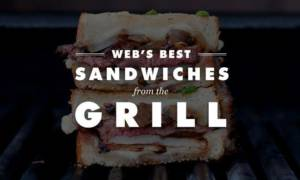 webs-best-sandwiches-from-the-grill