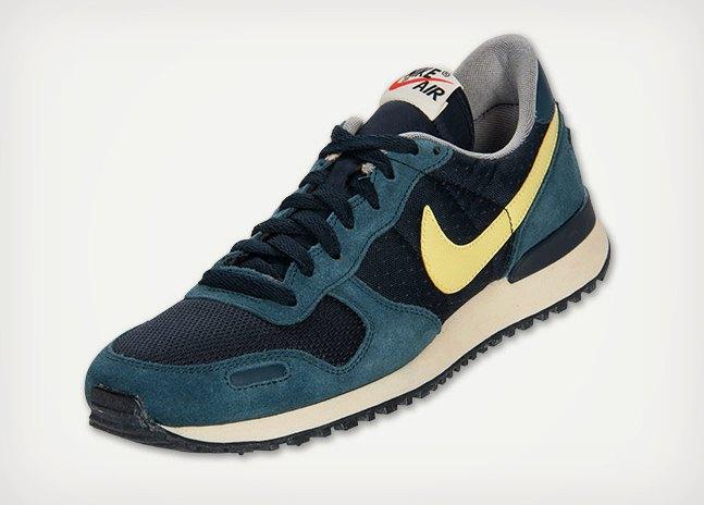 moderadamente pestaña pestillo  Nike Air Vortex Vintage Sneakers | Cool Material