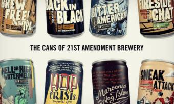 The-Cans-of-21st-Amendment-Brewery-1