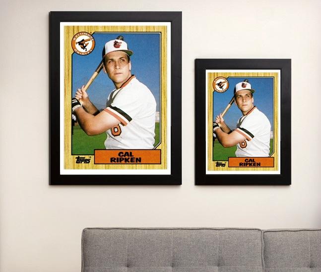 Topps-Baseball-Card-Archive-Prints-1