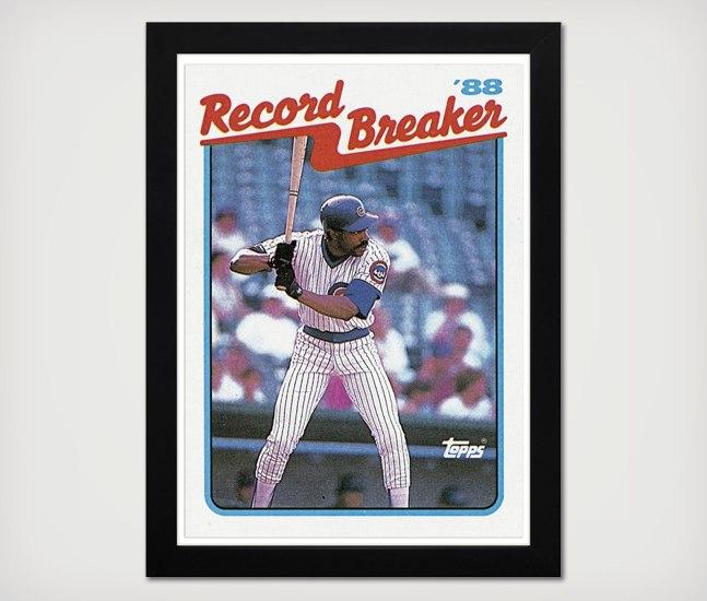 Topps-Baseball-Card-Archive-Prints-6