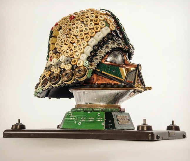 Upcycled-Star-Wars-Sculptures-6