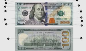 decoded-100-bill-2015