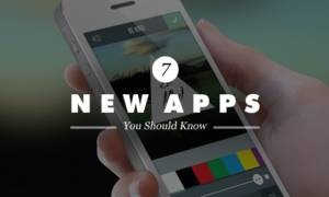 7-new-apps