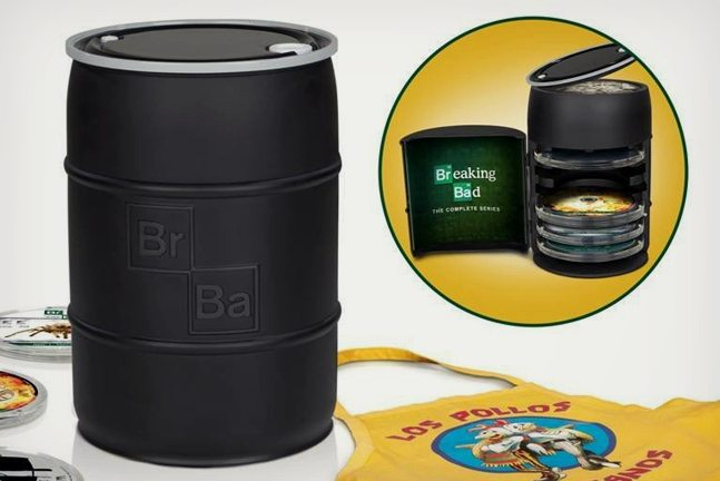Breaking-Bad-The-Complete-Series-2