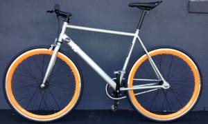 Sole-Bicycles-Review