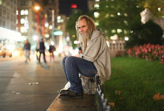 Humans-of-New-York-3