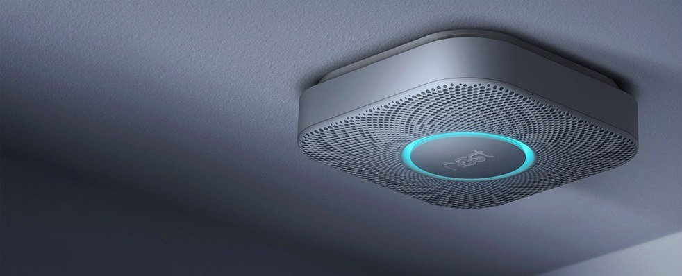 Nest-Protect-3
