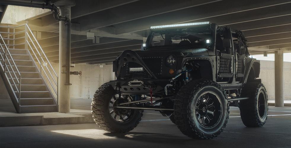 jeep-full-metal-jacket