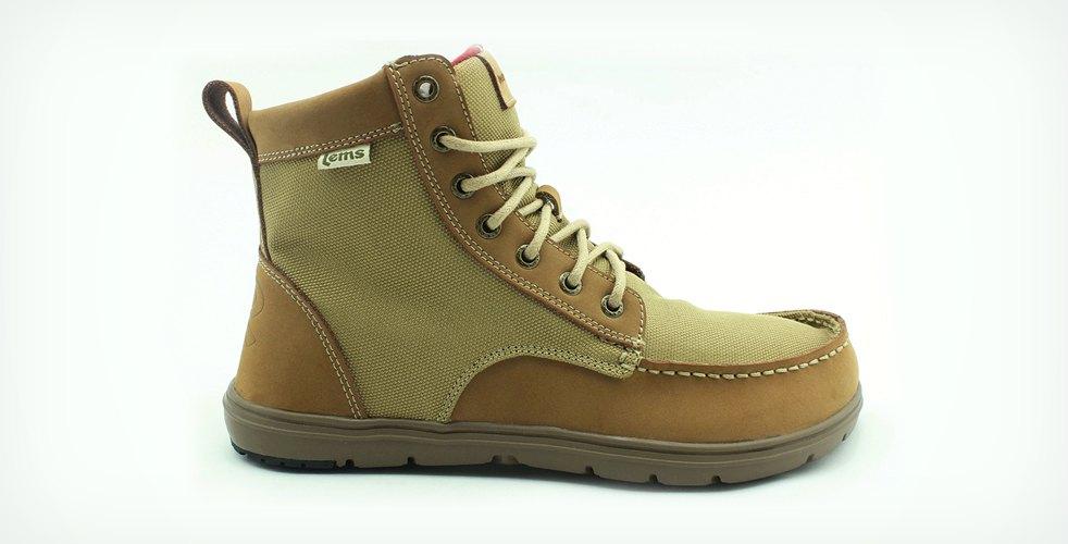 lems-boulder-boots-2