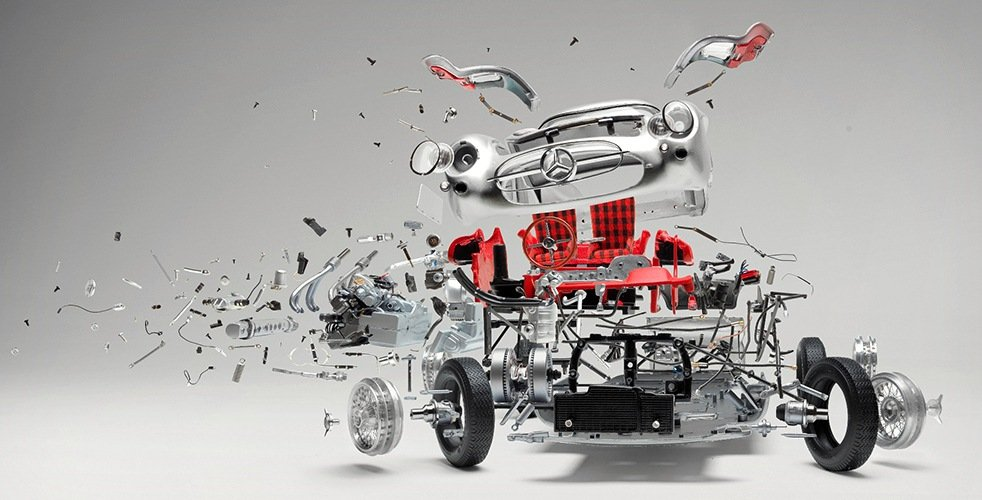 exploding-cars-1