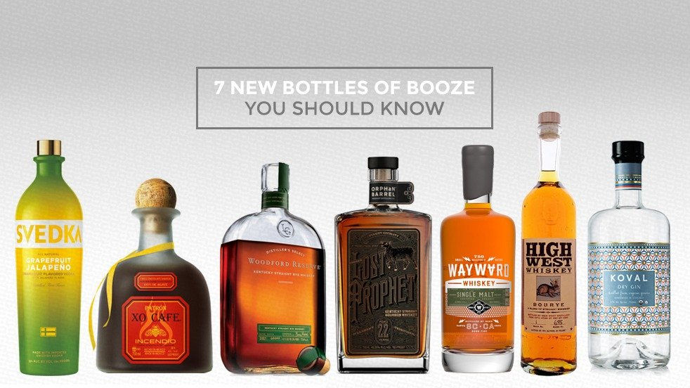 7-new-booze-list-cover-2
