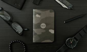 word-stealth-camo-notebook