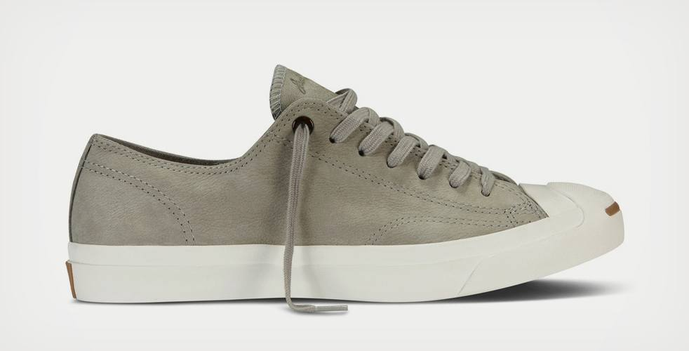 jack-purcell-converse-debut-2