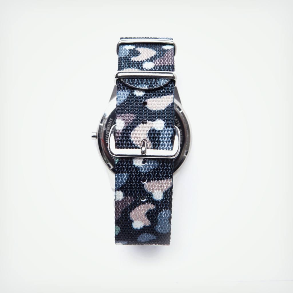 hypergrand-watches-3