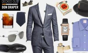 decked-out-don-draper-of-mad-men