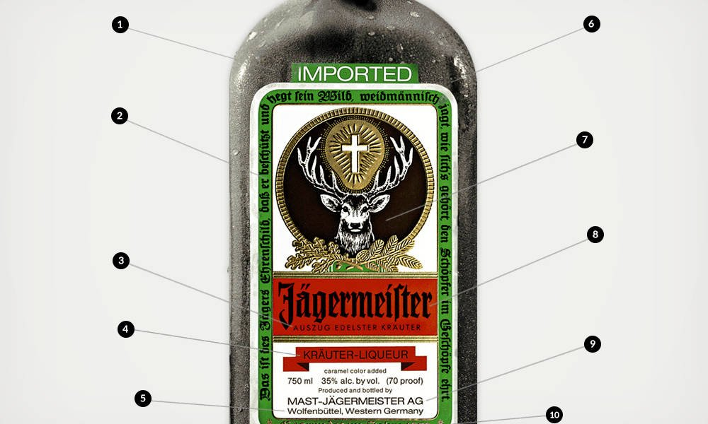 decoded-jagermeister-2015