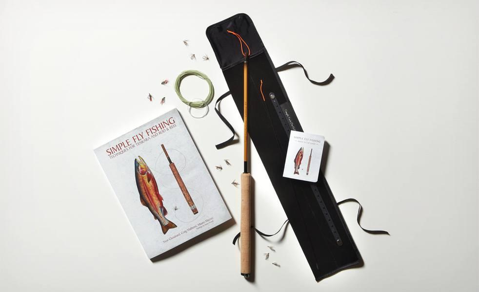 fly-fishing-kit