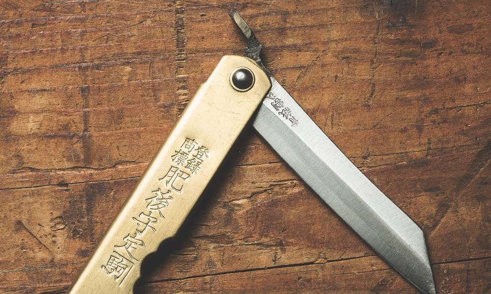 the-history-of-the-pocket-knife-hero