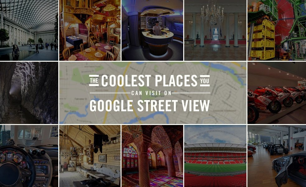 coolest-places-to-visit-on-street-view-cool-material