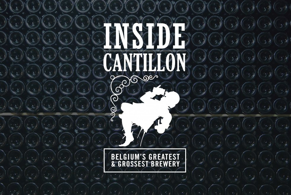 inside-cantillon