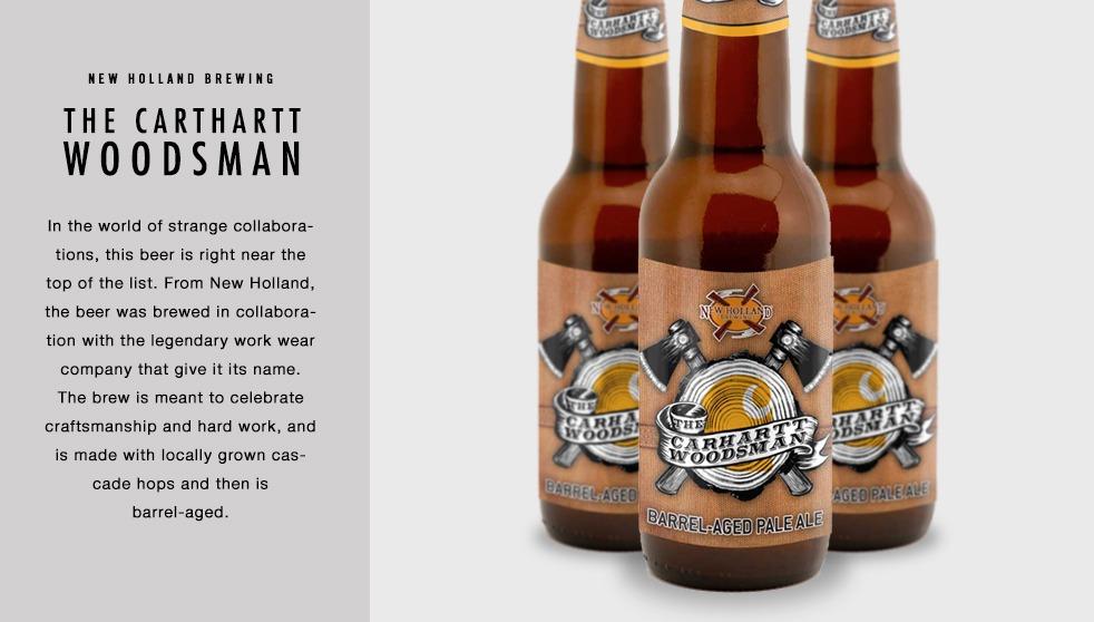 new-holland-carhartt-woodsman