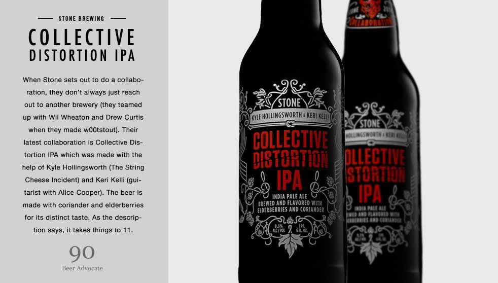 stone-brewing-collective-distortion-ipa