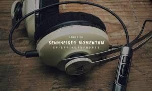 hands-on-senheizer-momentum