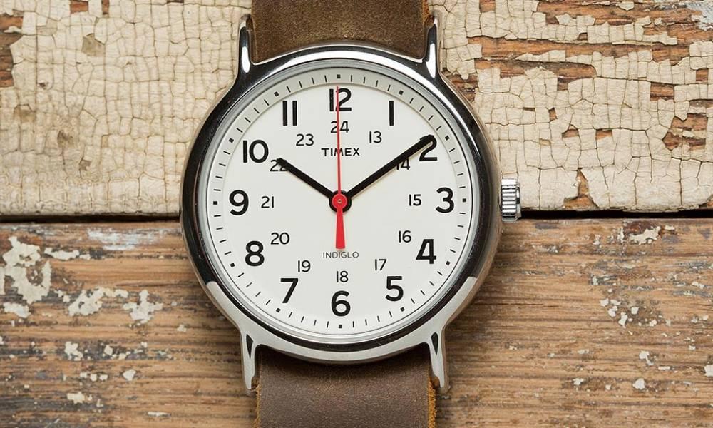 timex-custom-wht