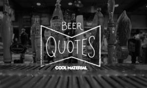beer-quote-cover