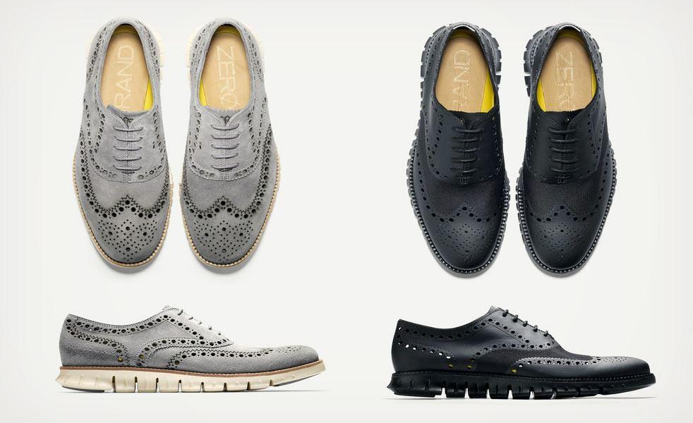 colehann-shoes-1