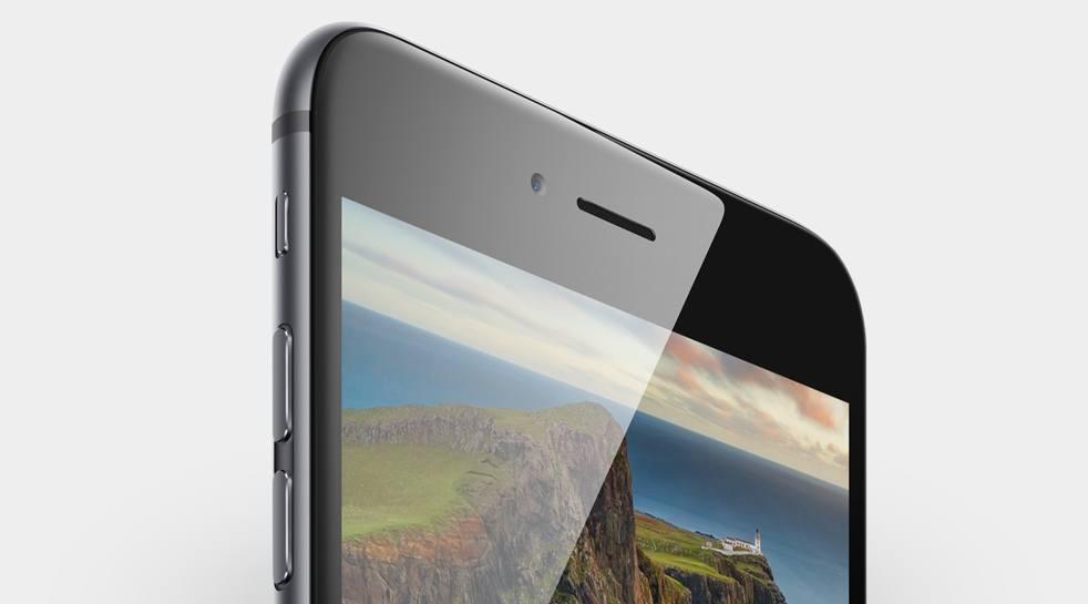 iphone-6-os8-5
