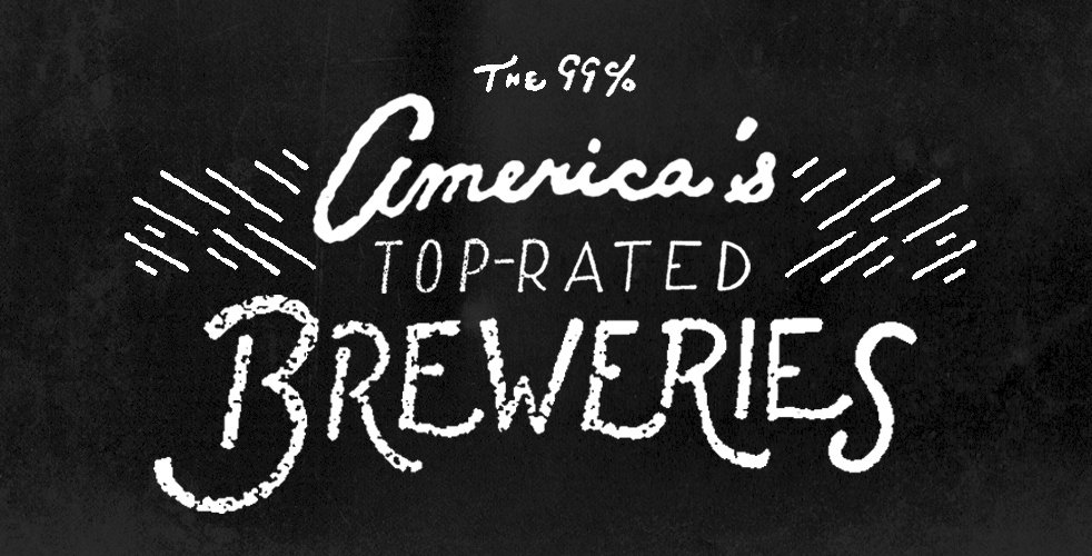 america-top-breweries-cover