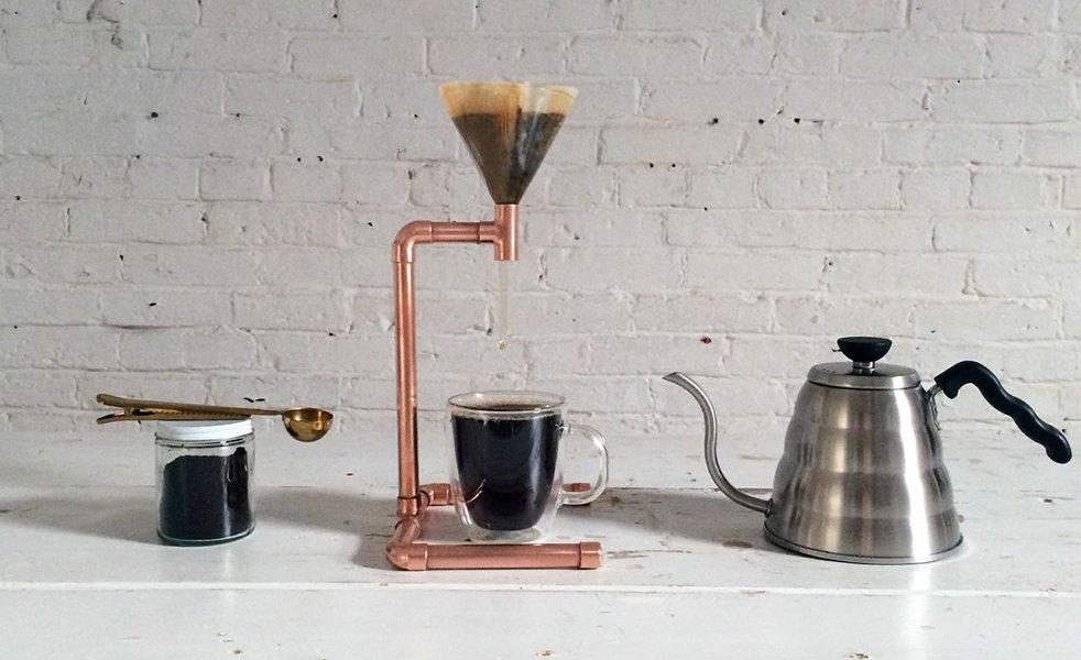 diycoffee1