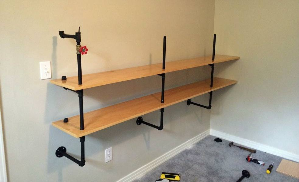 pipe-shelf-3