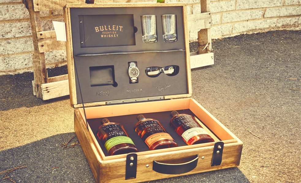 bulleit-giveaway