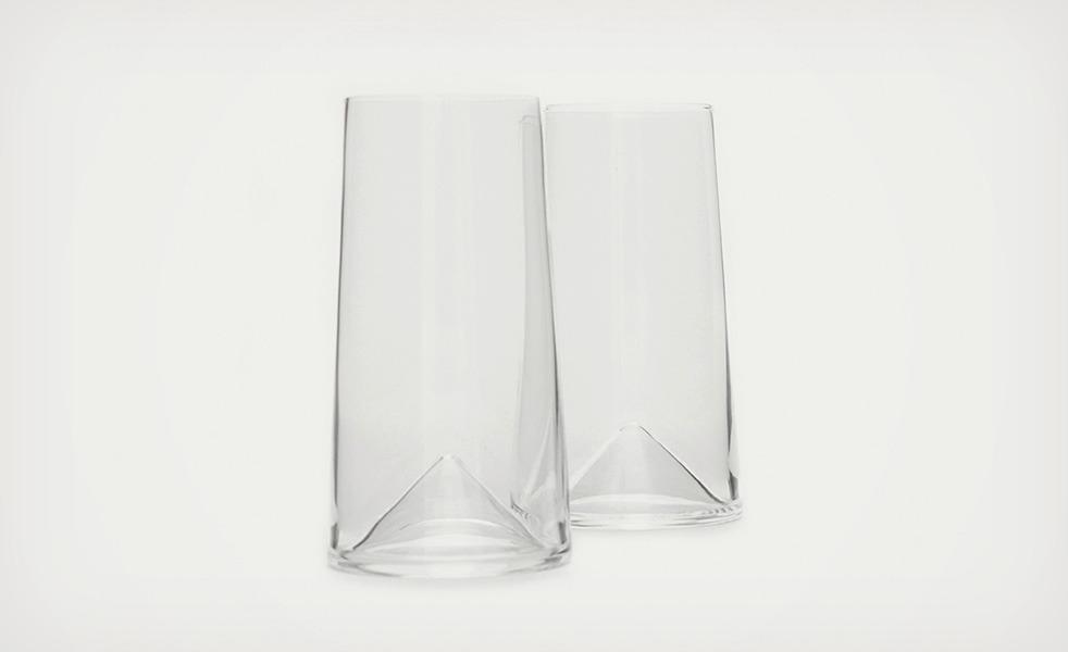 monti-berra-beer-glass-3
