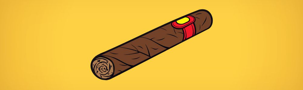 best-bang-for-buck-cigars