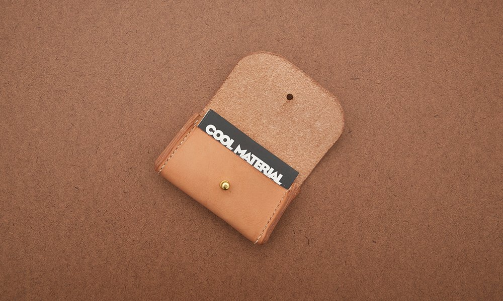 leather-card-case-04