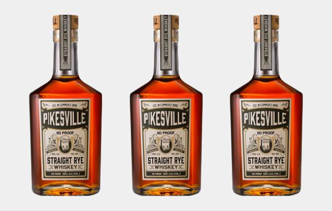 Pikesville-Straight-Rye-Whisky