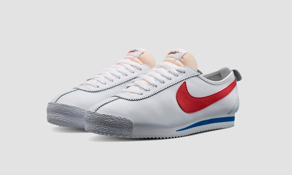 nike-lab-cortez-72s-cool-material-2