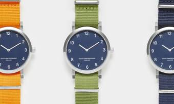 south-lane-watches-1