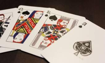 gameofthronesplayingcards3